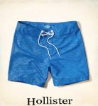 Moda-mare-Hollister-estate-2015-catalogo1