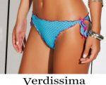 Moda-mare-Verdissima-estate-2015-catalogo