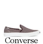 Scarpe-donna-Converse-primavera-estate