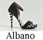 Shoes-Albano-2015-calzature-donna