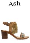 Shoes-Ash-calzature-primavera-estate