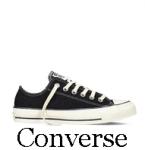 Ultimi-arrivi-scarpe-Converse-All-Star-2015
