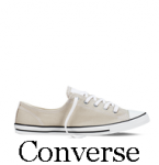 Ultimi-modelli-Converse-calzature-sportive-2015