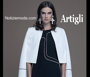 Notizie Moda Online — New Post has been published on Notizie Moda ... f455aa2c688