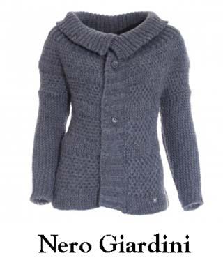 Abbigliamento-Nero-Giardini-autunno-inverno-donna-1