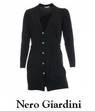 Abbigliamento-Nero-Giardini-autunno-inverno-donna-12