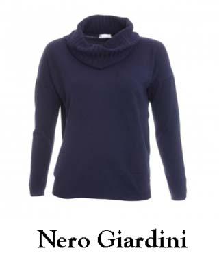 Abbigliamento-Nero-Giardini-autunno-inverno-donna-13