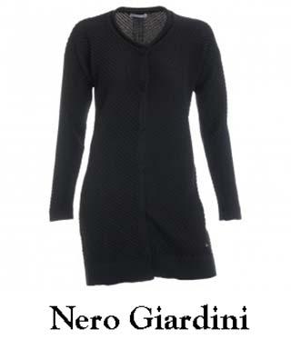 Abbigliamento-Nero-Giardini-autunno-inverno-donna-16
