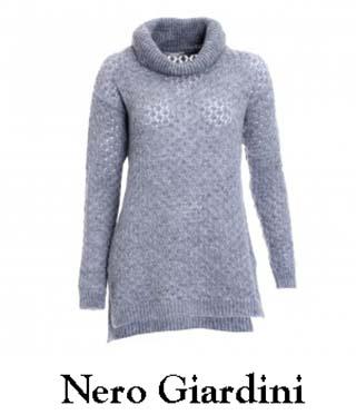 Abbigliamento-Nero-Giardini-autunno-inverno-donna-17