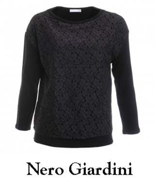 Abbigliamento-Nero-Giardini-autunno-inverno-donna-18