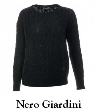 Abbigliamento-Nero-Giardini-autunno-inverno-donna-20