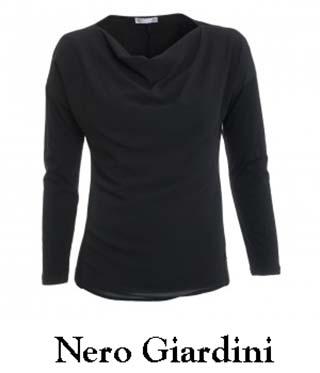 Abbigliamento-Nero-Giardini-autunno-inverno-donna-24
