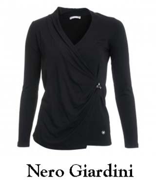 Abbigliamento-Nero-Giardini-autunno-inverno-donna-25