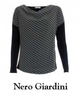 Abbigliamento-Nero-Giardini-autunno-inverno-donna-27