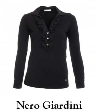 Abbigliamento-Nero-Giardini-autunno-inverno-donna-28