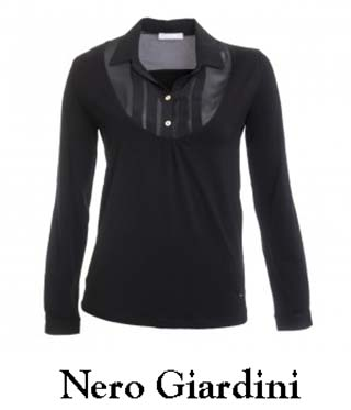 Abbigliamento-Nero-Giardini-autunno-inverno-donna-29