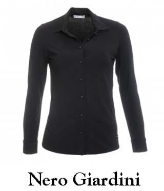 Abbigliamento-Nero-Giardini-autunno-inverno-donna-30
