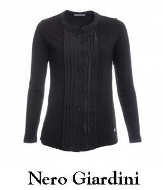 Abbigliamento-Nero-Giardini-autunno-inverno-donna-31