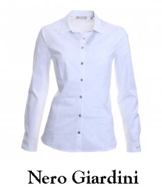 Abbigliamento-Nero-Giardini-autunno-inverno-donna-32