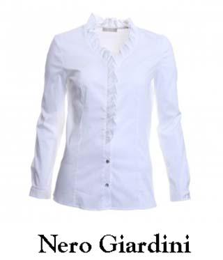 Abbigliamento-Nero-Giardini-autunno-inverno-donna-33