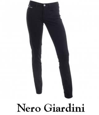 Abbigliamento-Nero-Giardini-autunno-inverno-donna-34