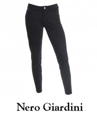 Abbigliamento-Nero-Giardini-autunno-inverno-donna-36