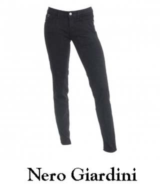 Abbigliamento-Nero-Giardini-autunno-inverno-donna-37