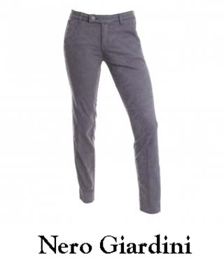 Abbigliamento-Nero-Giardini-autunno-inverno-donna-39