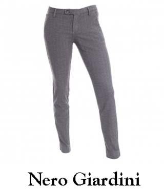 Abbigliamento-Nero-Giardini-autunno-inverno-donna-41