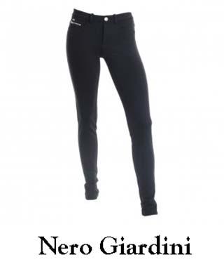 Abbigliamento-Nero-Giardini-autunno-inverno-donna-42