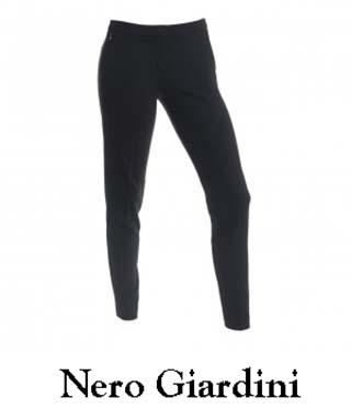Abbigliamento-Nero-Giardini-autunno-inverno-donna-43
