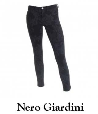 Abbigliamento-Nero-Giardini-autunno-inverno-donna-44