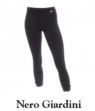 Abbigliamento-Nero-Giardini-autunno-inverno-donna-46