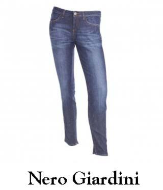 Abbigliamento-Nero-Giardini-autunno-inverno-donna-50