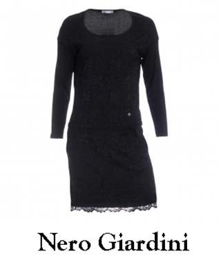 Abbigliamento-Nero-Giardini-autunno-inverno-donna-52