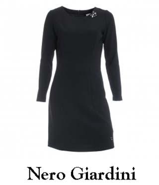 Abbigliamento-Nero-Giardini-autunno-inverno-donna-55
