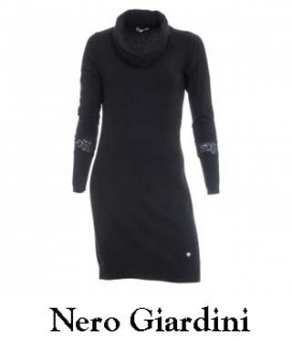 Abbigliamento-Nero-Giardini-autunno-inverno-donna-57