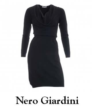 Abbigliamento-Nero-Giardini-autunno-inverno-donna-58