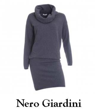 Abbigliamento-Nero-Giardini-autunno-inverno-donna-59