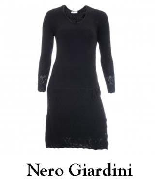 Abbigliamento-Nero-Giardini-autunno-inverno-donna-60