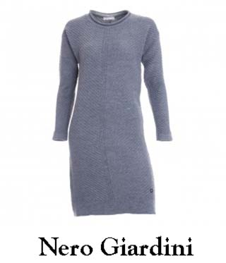 Abbigliamento-Nero-Giardini-autunno-inverno-donna-61