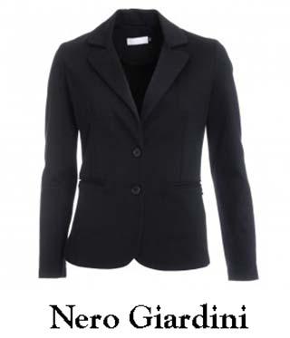 Abbigliamento-Nero-Giardini-autunno-inverno-donna-62