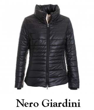 Abbigliamento-Nero-Giardini-autunno-inverno-donna-63