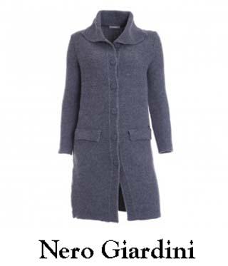 Abbigliamento-Nero-Giardini-autunno-inverno-donna-64