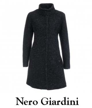 Abbigliamento-Nero-Giardini-autunno-inverno-donna-66