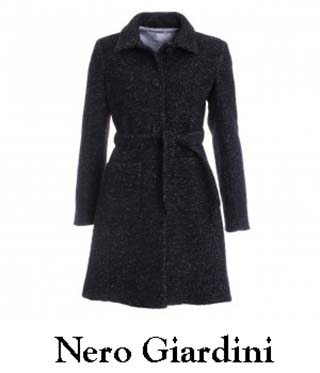 Abbigliamento-Nero-Giardini-autunno-inverno-donna-67