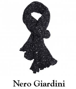 Abbigliamento-Nero-Giardini-autunno-inverno-donna-69
