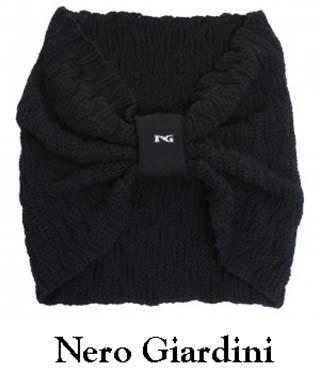 Abbigliamento-Nero-Giardini-autunno-inverno-donna-70