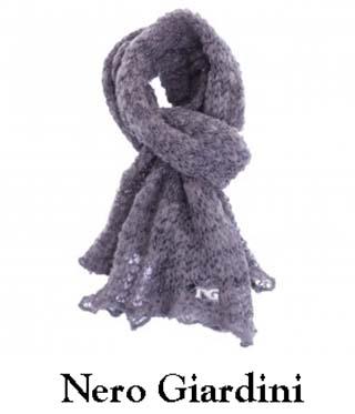 Abbigliamento-Nero-Giardini-autunno-inverno-donna-73