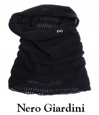Abbigliamento-Nero-Giardini-autunno-inverno-donna-74